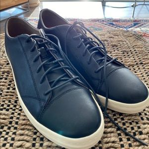 COLE HAAN NEVER USED GrandPrø Rally Sneaker,US 11